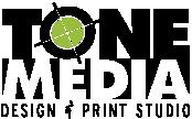 Tone Media